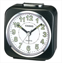 table-clock1